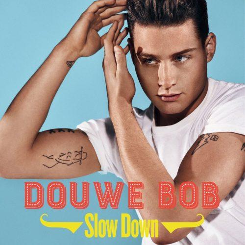 Douwe_Bob1-500x500