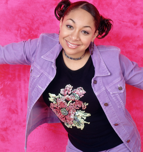Raven-symone-that-s-so-raven