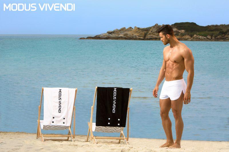 2.MV-TowelLine-LifestylePics With Logo