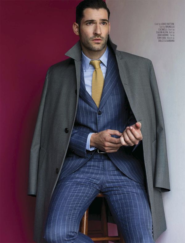 Tom-ellis-by-karl-simone-3