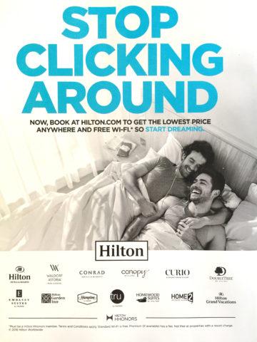 Hilton-Gay-Ad