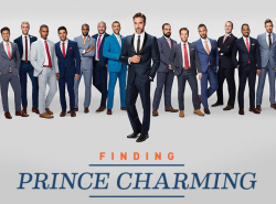 0826-finding-prince-charming-cast-logo-4