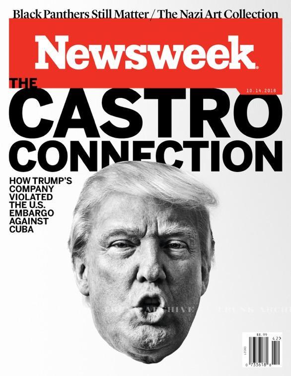 Newsweekdonaldtrumpcover