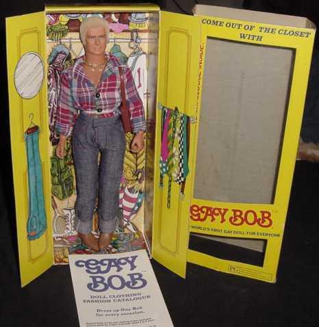 Gay-bob-doll