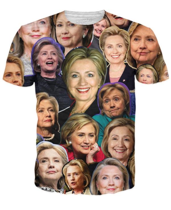 AOPTS2036U_Hillary_Clinton_Paparazzi_Mockup_1024x1024
