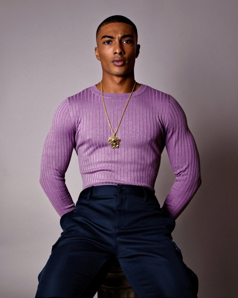 Purplereign6