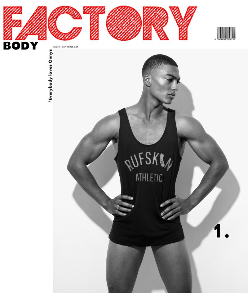 FACTORYBody-cover2