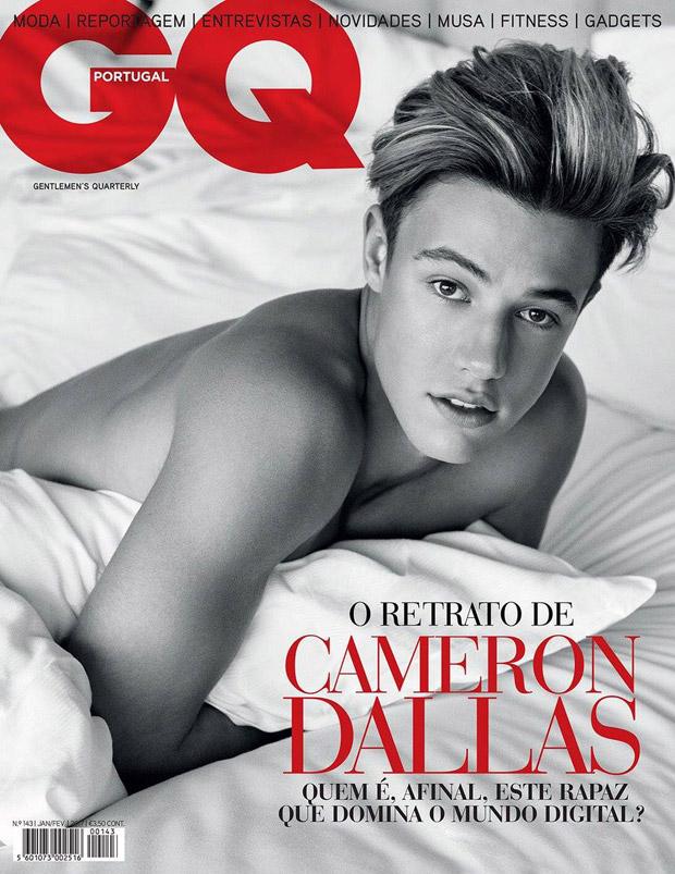 Cameron-Dallas-GQ-Portugal-February-2017-02