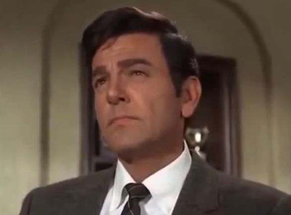 Mike-Connors-on-Mannix-season-two