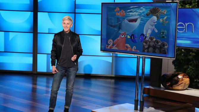 Ellen-degeneres-finding-dory