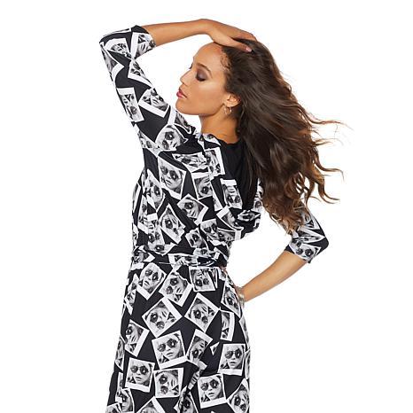 Lyric-culture-blondie-hoodie-jumpsuit-with-zip-detail-d-2017022415052618~537409_alt6