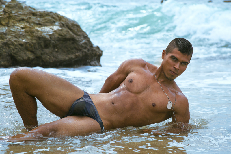 MV-Swimwear-2017-Camo-Edition-conseptual-Photos-WithOut Logo (10)