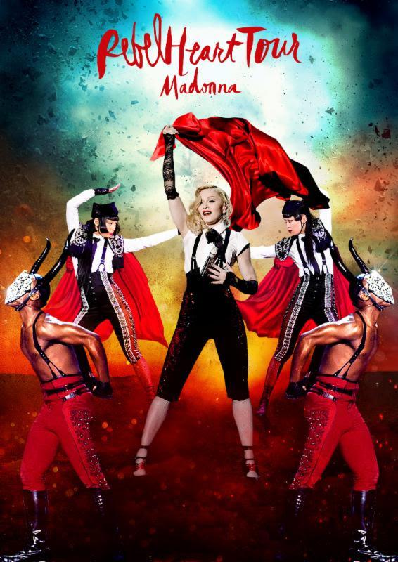 Madonna-Rebel-Heart
