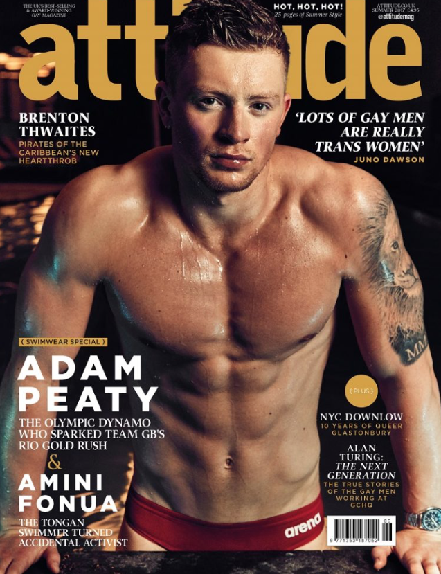 Gay-Attitude-shirtless-magazine