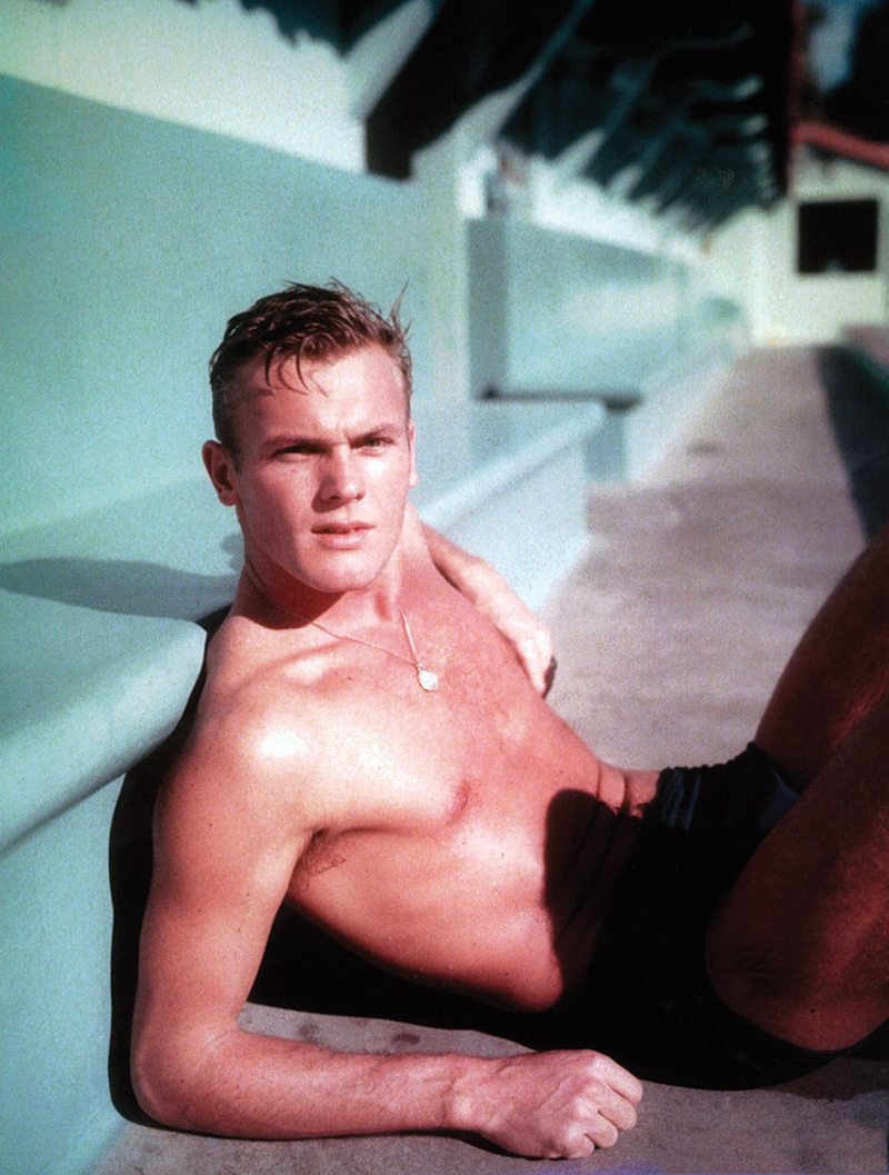 Tab-Hunter-Picture-Shirtless-Speedo