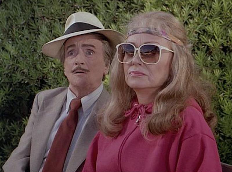 Mildred-Natwick-Martha-Scott