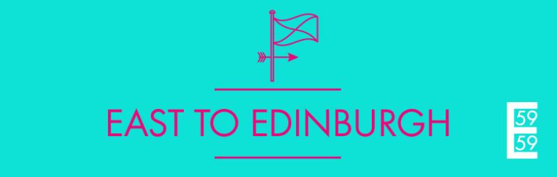Hero_East-to-Edinburgh