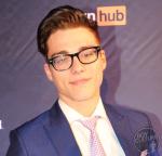 Blake Mitchell porn_new