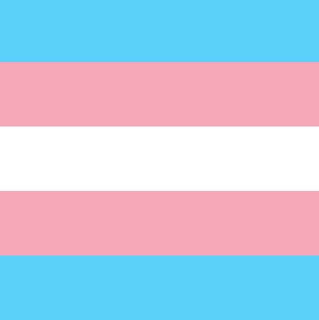 1280px-Transgender_Pride_flag.svg
