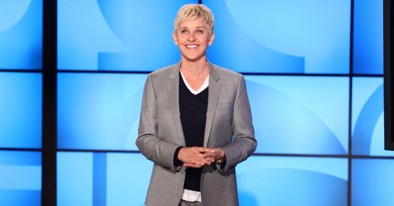 Ellen-og-1200x630