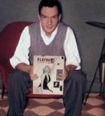 Playboy-magazine-featuring-marilyn-monroe-e1432488154242