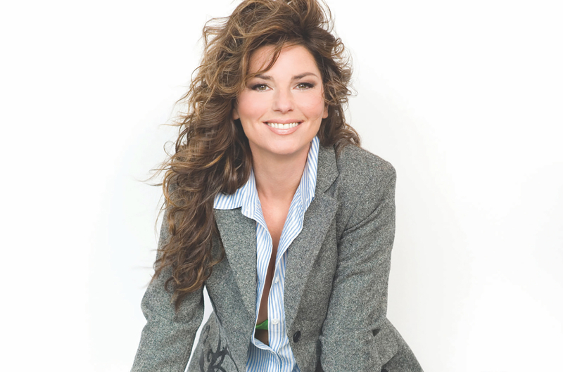 Shania-twain-the-voice-press-nbc-2017-billboard-1548