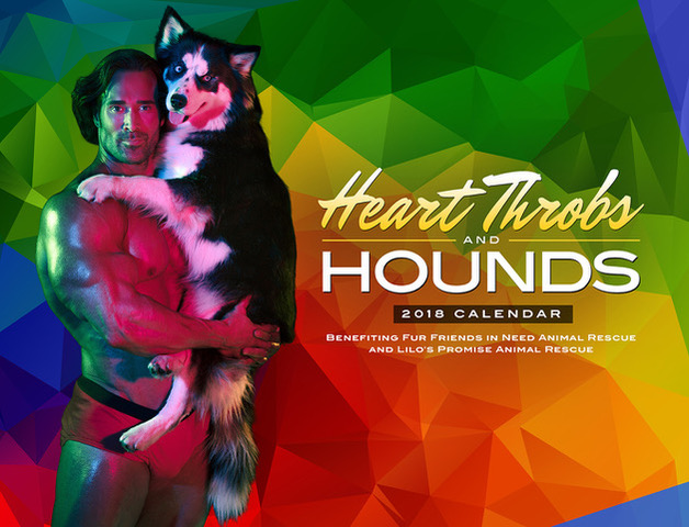 AHeartThrobsHounds2018_FrontBackCover