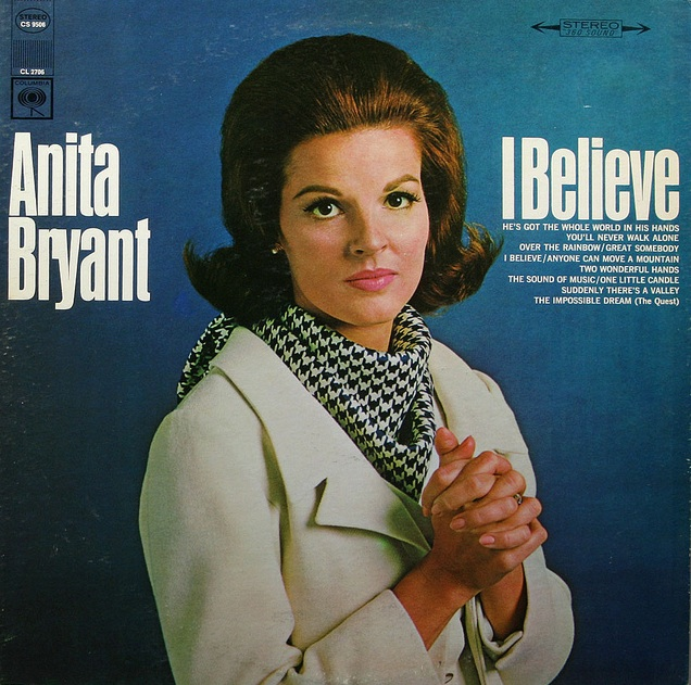 2012-02-25-Anita