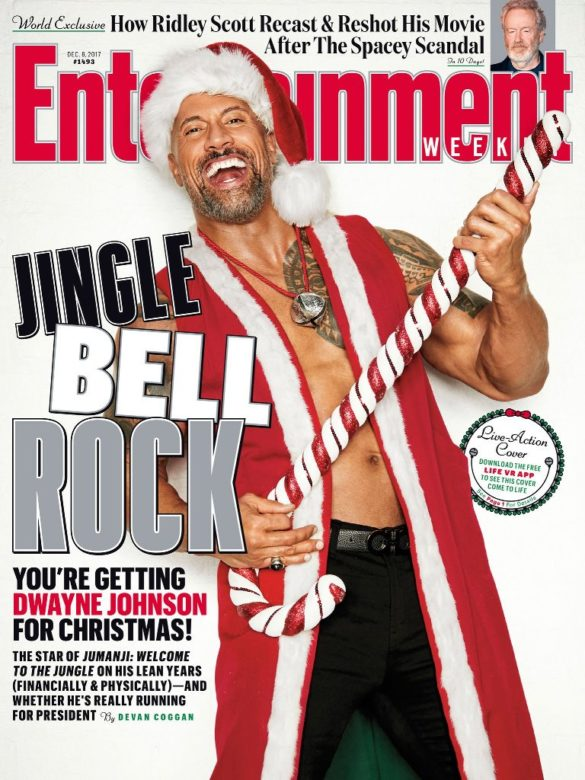 The-rock-ew-01dec17-585x780
