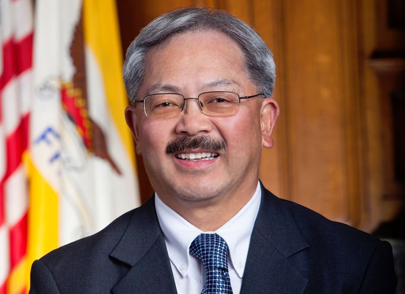 Mayor_Ed_Lee_Headshot_Closeup