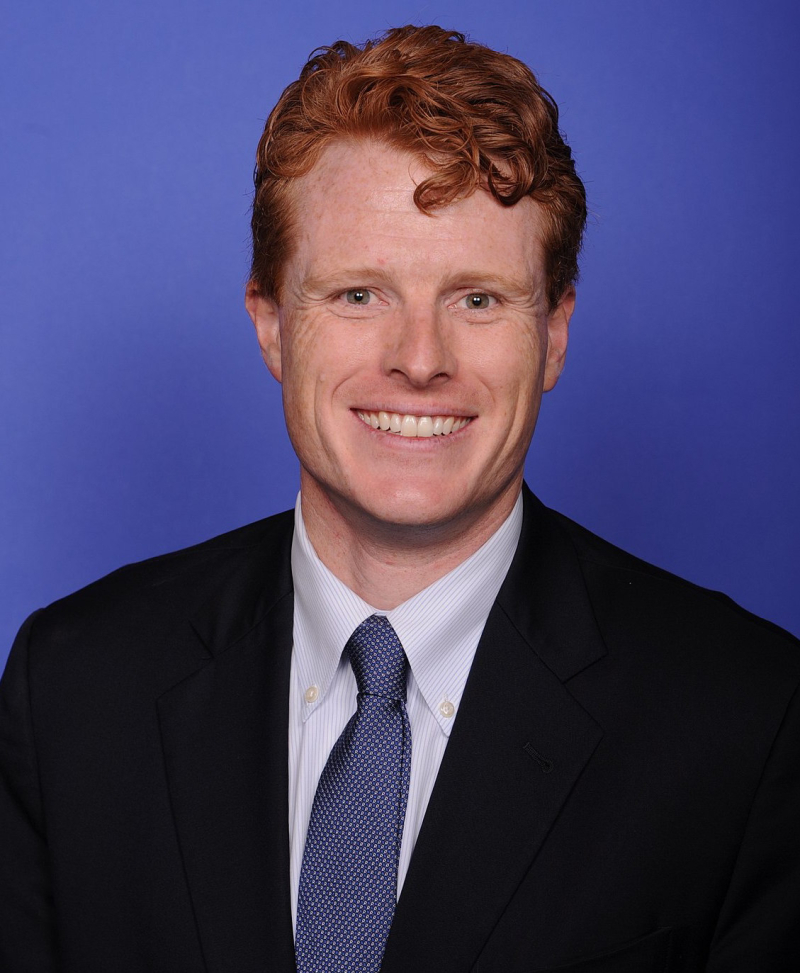 1200px-Joe_Kennedy_III _115th_official_photo