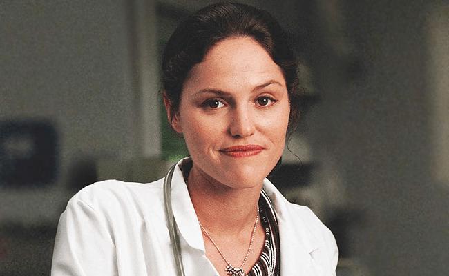 Dr.-Maggie-Doyle-Jorja-Fox