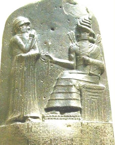 Hammurabi_2