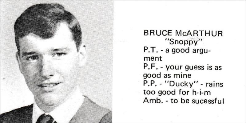 Bruce-McArthur-in-high-school