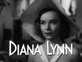 Diana_Lynn_in_Every_Girl_Should_Be_Married_trailer