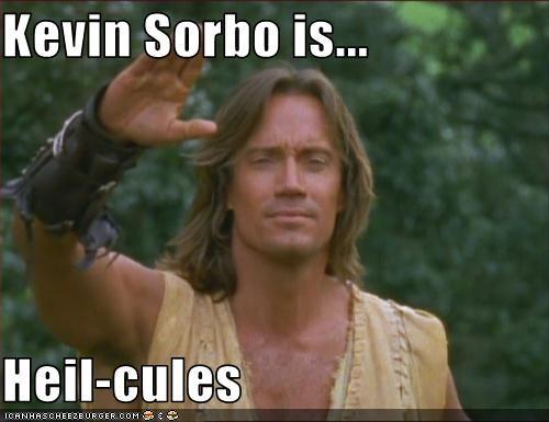 Kevin-Sorbo