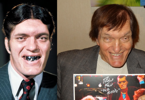 Then-and-now-Richard-Kiel