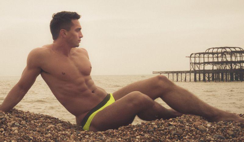 AndrewbyTroyW (38)