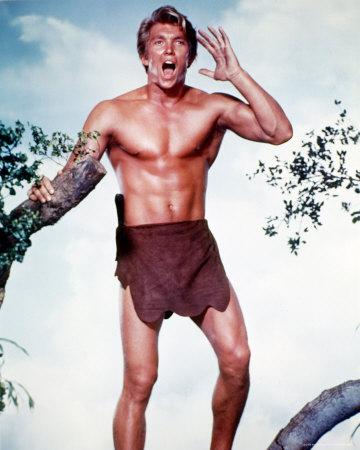 Denny-miller-ape-man