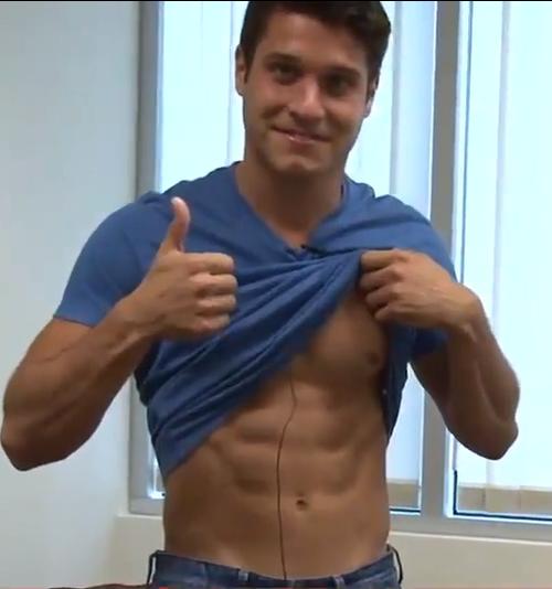 Cody calafiore (1)