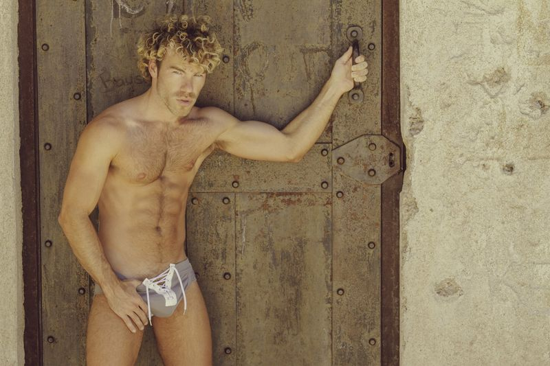 DW Chase by Cory Stierley - Modus Vivendi 07