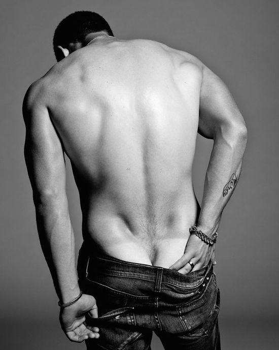 Nick-Jonas-Flaunt