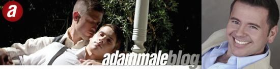 Matthew-Rettenmund