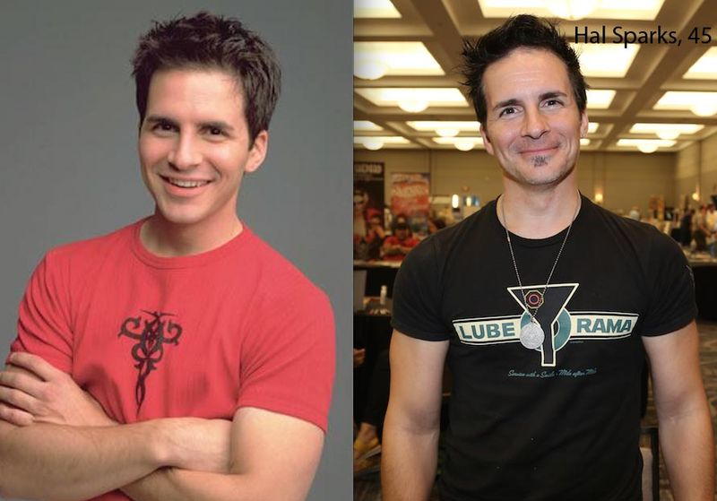 Hal-Sparks-then-now