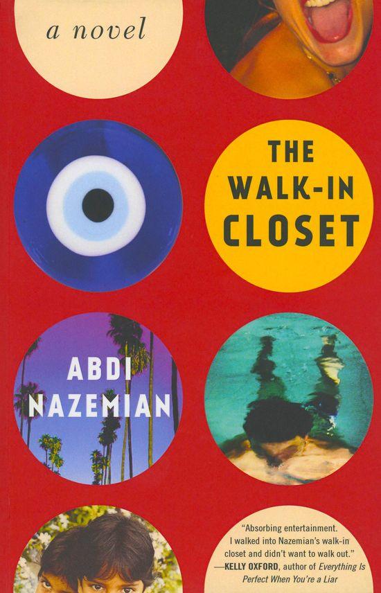 Walk-In-Closet-Abdi-Nazemian