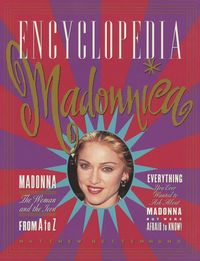 Encyclopedia-Madonnica