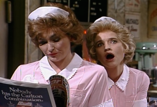 Brenda-the-Waitress-Jan-Hooks