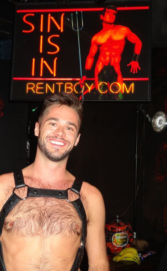 DSC07252-hairy-Hustlaball