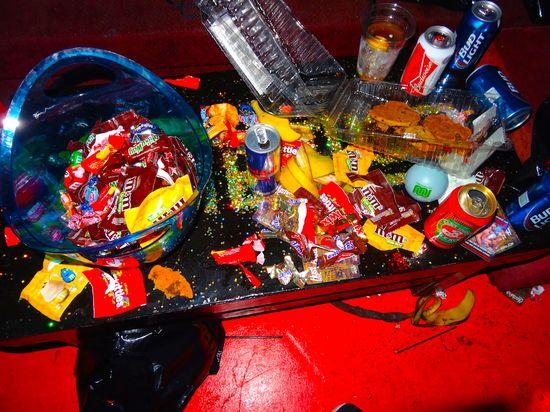 DSC07530-candy-Hustlaball