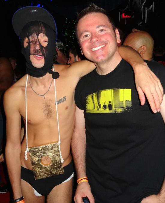 Matt-with-partier-Hustlaball